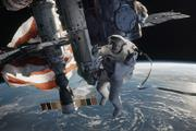 Oscar-winners Framestore on how marketers can benefit from 'Gravity' VFX innovations