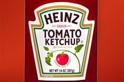 McDonald's ends 40-year-old Heinz deal after BK boss appointment