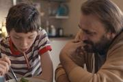 Ikea shows French boy fooling divorced parents in 'cooking is caring' film