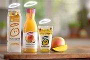 Innocent founder Richard Reed: 'It is crazy how significant packaging is'
