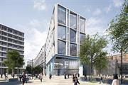 The King's Cross turnaround: How a district ditched its bad image and lured in Google