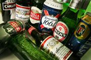 Why weak branding has left consumers with a bad taste for beer brands