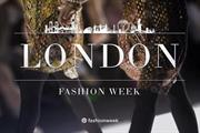 Burberry out-buzzes Topshop at London Fashion Week