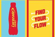 Lucozade invests £14m in 'biggest-ever' marketing drive for Lucozade Energy