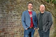 Crowdcube becomes first equity-based crowdfunding platform to hit £100m