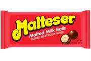 Malteser or Maltesers? Mars takes Hershey trademark dispute to court