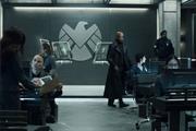 Samuel L Jackson's Marvel character helps Sky defend against malware