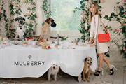 Mulberry pays the price for failing to grasp accessible luxury