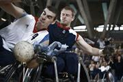 Channel 4's Rio 2016 Paralympics coverage to be sponsored by Allianz