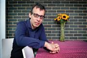 Media360: Comedian David Schneider on how brands can make the most of Twitter