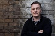 EE's Spencer McHugh: In 2014 mobile marketing will no longer be an afterthought