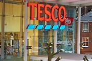 Tesco refines marketing structure under Jill Easterbrook