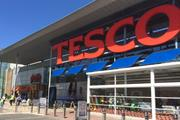 Why Tesco's incoming CEO Dave Lewis must return the brand to its 'helpful' best