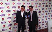 Play.com and Kobo owner Rakuten buys messaging firm Viber for £540m
