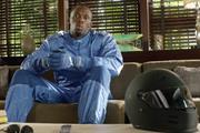 Visa London ePrix electric car racing event garners Usain Bolt's Twitter support