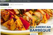 Amazon UK boss hints that rumoured grocery rollout will be 'quick'