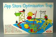 Optimising apps is like playing Mouse Trap, says Mecca Bingo marketer