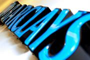 Barclays becomes first UK bank to allow payments via Twitter