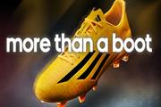 Adidas steps up marketing investment to top €2bn and reviews global brand structure