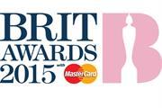 VO5 partners with Twitter for Brit Awards native video campaign