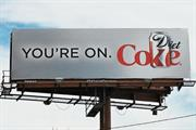 Coca-Cola defends slogan appearing to tell New Yorkers 'You're on Coke'