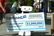 Top 10 ads of the week: Confused.com's million pound giveaway bests Lynx, M&S, BT