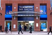 Co-op boss Euan Sutherland quits after attack on 'ungovernable' group