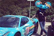 What marketers can learn from Deadmau5's brandjacking antics