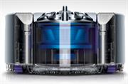 Dyson launches 360 Eye robot vacuum cleaner