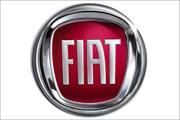 Fiat restructures marketing department to drive growth across brand portfolio