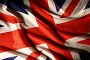 Brand Britain must talk up its strength in tech, says GREAT marketing boss