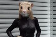 Hottest virals: Kia's hamsters return with some hot lady friends, plus Nike and Sony