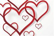 Lasting partnerships: top tips to make brand love last