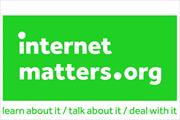 Major ISPs launch child internet safety campaign