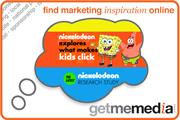 My Media, My Ads: Nickelodeon's latest research study