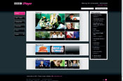 BBC's iPlayer steals the show