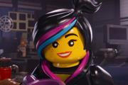 Five ways the Lego Movie sets the standard for brand storytelling