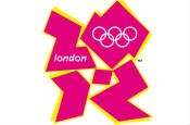 London unveils 2012 Olympic logo