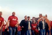 What do new season Premier League kit reveals tell us about each club?