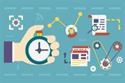 Digital Dilemmas: How do I measure the effectiveness of my digital investment?