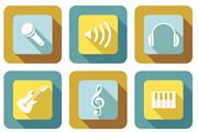 Five tips on using music to connect with shoppers