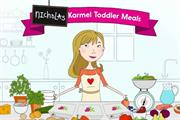 Annabel Karmel launches first TV campaign