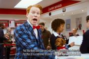Post Office is changing to become modern and relevant, says marketing chief