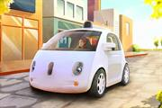 Will driverless cars kill our most iconic auto brands?