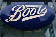 Boots to sell Puritane e-cigarettes from Imperial Tobacco subsidiary