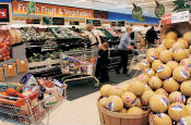 Sainsbury's to launch non-food range online