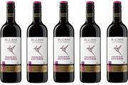 Sainsbury's adds calorie information to own-label wine
