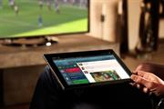 Sony launches social network for football fans to spearhead World Cup sponsorship