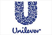 Unilever's Marc Mathieu on fear of failure