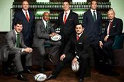 Heineken hopes Rugby World Cup activity will boost flagging European sales